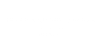 Dieter Vander Velpen Architects