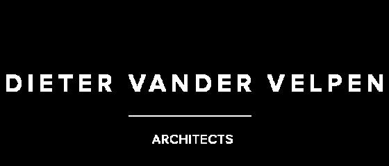 Dieter Vander Velpen Architects